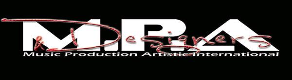 logo-mpa-designers