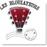 Logo-Blouzayeurs-site
