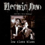 album electric duo