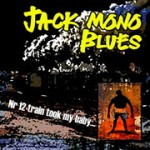 jack-mono-blues-album2
