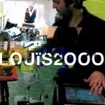louïs2000 en aout 2011