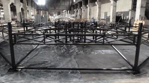 construction Arandon 01