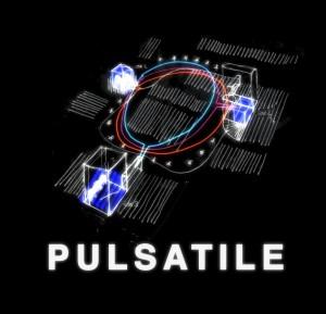 pulsatile